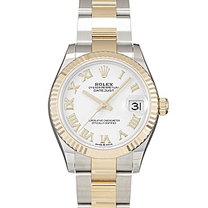 Rolex Datejust 278273