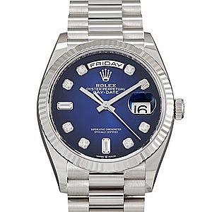 Rolex Day-Date 128239