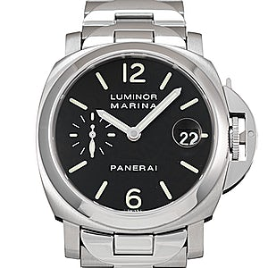 Panerai Luminor PAM00050