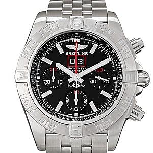 Breitling Chronomat A4436010