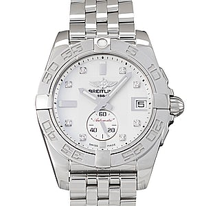 Breitling Galactic A37330121A1A1