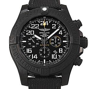 Breitling Avenger XB1210E4.BE89.100W.M20BASA.1