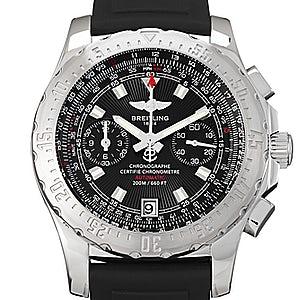 Breitling Skyracer A2736223.F532