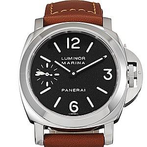 Panerai Luminor PAM111