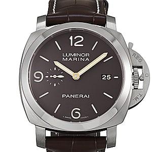 Panerai Luminor PAM00351