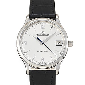 Jaeger-LeCoultre Master 145.8.89