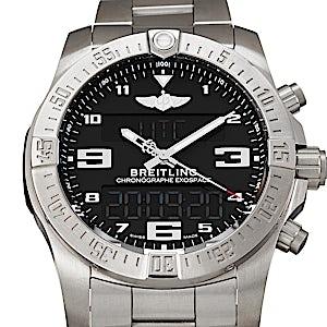 Breitling Professional EB5510H11B1E1