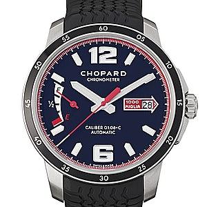 Chopard Mille Miglia 168566-3001