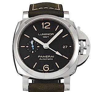 Panerai Luminor PAM01535