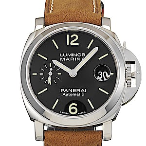 Panerai Luminor PAM01048