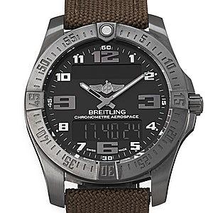Breitling Aerospace V7936310.BD60.108W