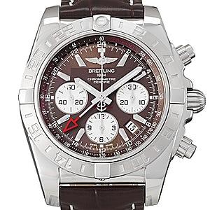 Breitling Chronomat AB042011.Q589.737P