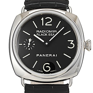 Panerai Radiomir PAM00183