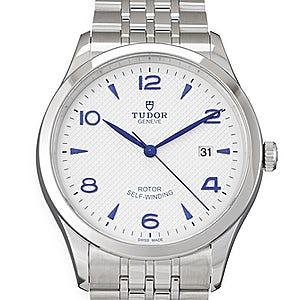 Tudor 1926 91650