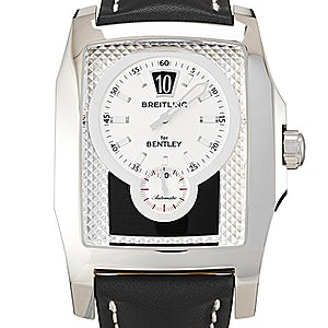 Breitling Bentley A2836212.B844