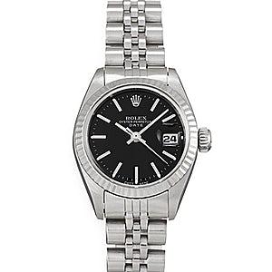 Rolex Lady-Datejust 6917