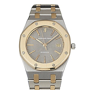 Audemars Piguet Royal Oak 14486SA.OO.0477SA.01