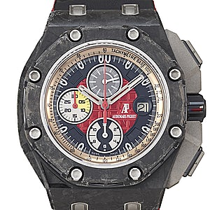 Audemars Piguet Royal Oak Offshore 26290IO.OO.A001VE.01