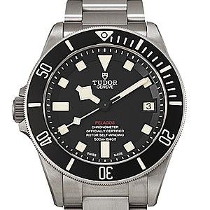 Tudor Pelagos 25610TNL