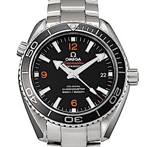 Omega Seamaster 232.30.42.21.01.003