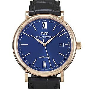 IWC Portofino IW356522