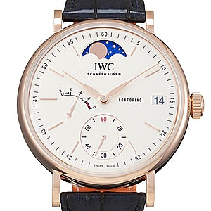 IWC Portofino IW516409