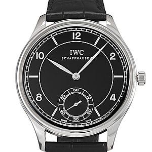 IWC Portugieser IW544501