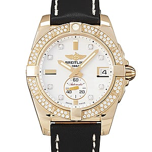 Breitling Galactic H3733053.A725