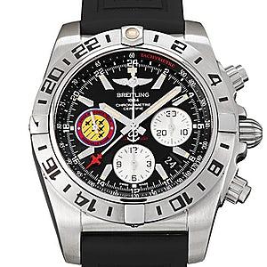 Breitling Chronomat AB04203J.BD29