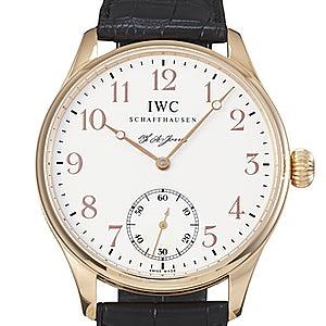 IWC Portugieser IW544201