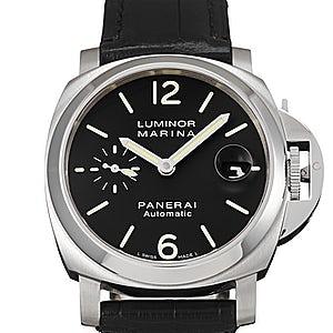 Panerai Luminor PAM00048