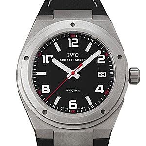 IWC Ingenieur IW322703