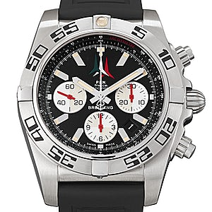 Breitling Chronomat AB01104D/BC62