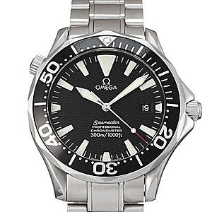 Omega Seamaster 2254.50.00