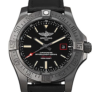 Breitling Avenger V1731110.BD74.109W.M20BASA.1