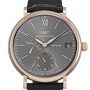 IWC Portofino IW510104