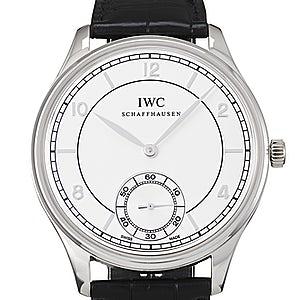 IWC Vintage IW544505