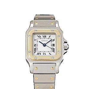 Cartier Santos 1057930