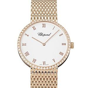 Chopard Classic 143613-5001