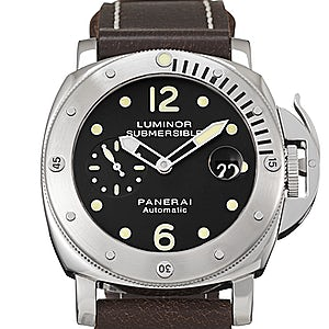 Panerai Luminor PAM00285