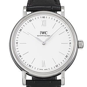 IWC Portofino IW511102