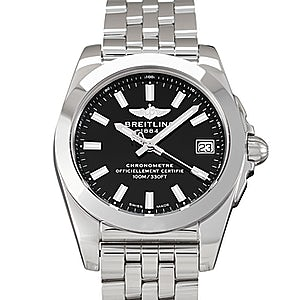 Breitling Galactic W7433012.BE08.376A