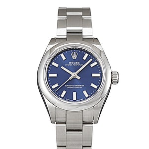 Rolex Oyster Perpetual 276200