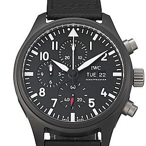 IWC Pilot's Watch IW389101