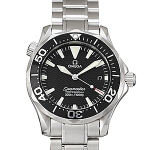 Omega Seamaster 2262.50.00