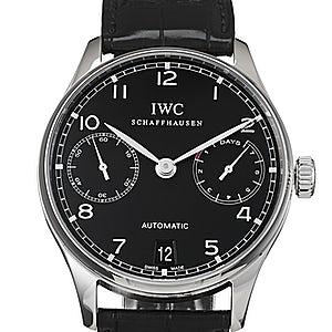 IWC Portugieser IW500109