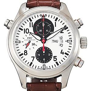 IWC Pilot's Watch IW371803
