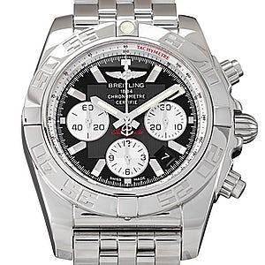 Breitling Chronomat AB011012.B967.375A