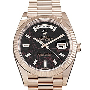 Rolex Day-Date 228235