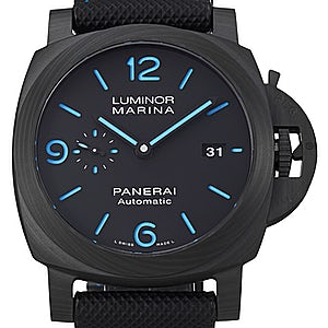 Panerai Luminor PAM01661